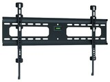 """Picture of TV Wall Mount - Fixed - 37"""" to 70"""""""