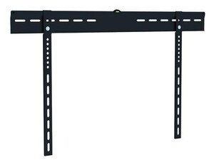 """Picture of TV Wall Mount - Fixed Low Profile - 37"""" to 70"""""""