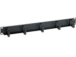 Picture of 1U Single-sided Cable Organizer