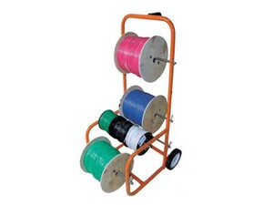 Picture of Cable Caddy