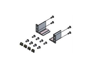 Picture of Front Mount Equipment Support Bracket