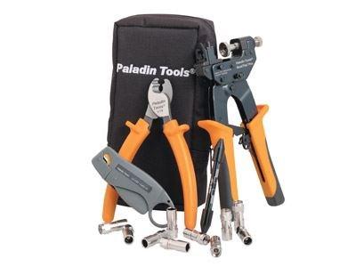 Picture of SealTite Pro Kit