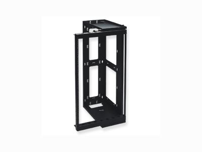 Rack Wall Mount Swing Gate 20 Rms Computer Cable Store