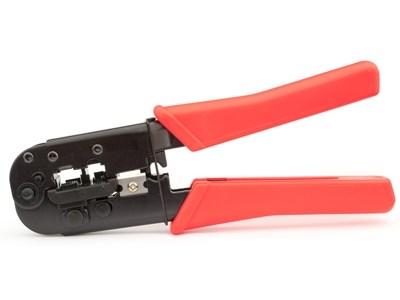 Picture of RJ-45/11 Economic Crimp Tool