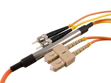 Picture for category Mode Conditioning Cables