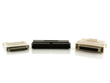 Picture for category SCSI Adapters and Terminators