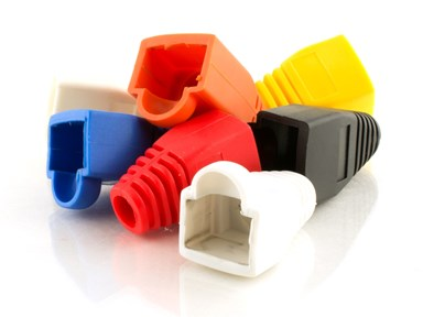 Picture for category RJ45 Boots