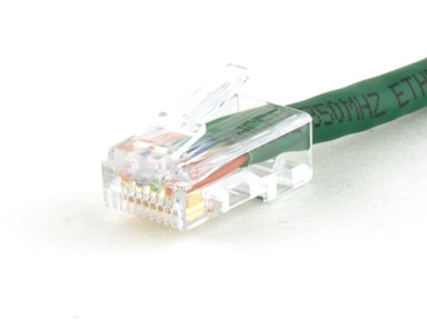 Picture for category Cat5e Patch Cables - Non-Booted