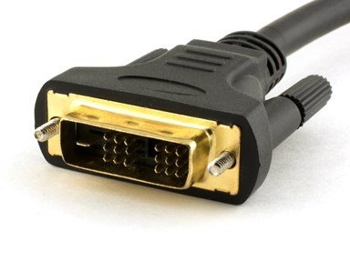 Picture for category DVI Cables