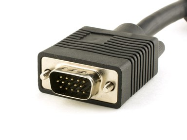 Picture for category SVGA Monitor Cables