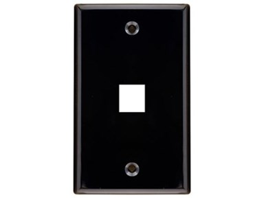 Picture for category Keystone Faceplates