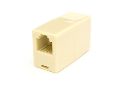 Picture for category RJ11