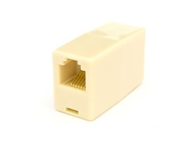 Picture for category RJ12