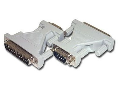 Picture for category Serial Adapters