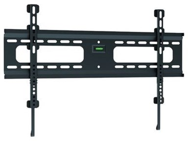 Picture for category TV Wall Mounts