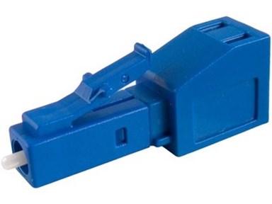 Picture for category Fiber Optic Attenuators