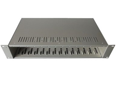 Picture for category Rack Mount