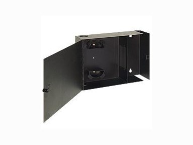 Picture for category Wall Mount