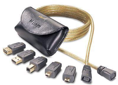 GOLDX USB TREIBER HERUNTERLADEN