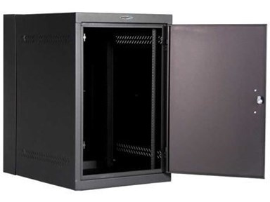 Picture for category Wall Mount Cabinets