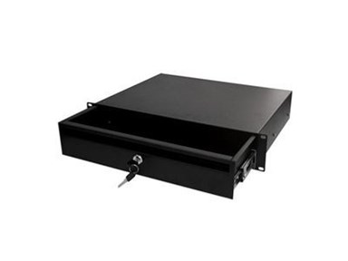 Picture for category Storage Drawers