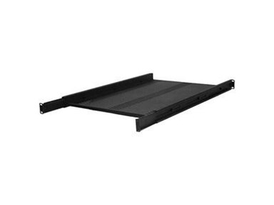Picture for category 19 Inch Sliding Shelf