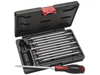 Picture of 22-in-1 Security Screwdriver Kit Box