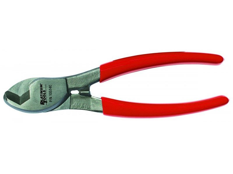 Ccs 6 Cable Cutter Computer Cable Store