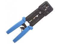 Picture of EZ-RJPRO HD Crimp Tool