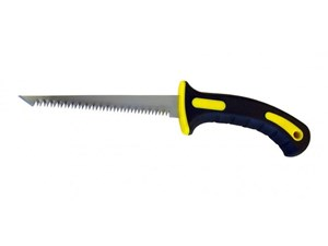 Picture of PRO Drywall Saw