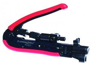 Picture of SealSmart PROCON Compression Crimp Tool