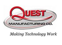 Picture for manufacturer Quest Manufacturing®