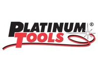 Picture for manufacturer Platinum Tools®