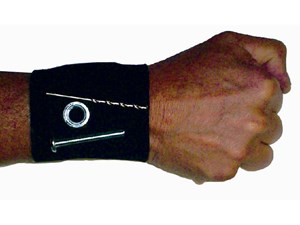 Picture of Wrist Magnet