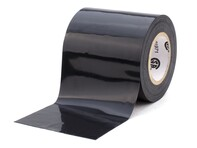 Picture of Premium Black Electrical Tape 2 Inch x 20 Feet