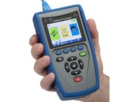 Picture of Cable Prowler™ Cable Tester