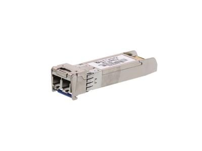 Picture of SFP 10 Gigabit Fiber Module - 10GBase-LR, LC Singlemode, 10km, 1310nm