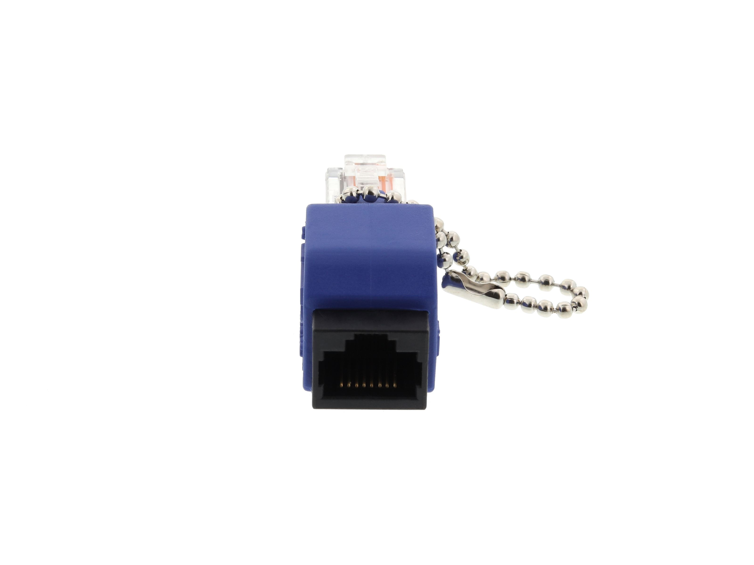 Gigabit Rj45 Loopback Tester Computer Cable Store
