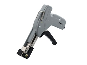 Picture of Heavy Duty Cable Tie Tool for Stainless Steel Cable Ties