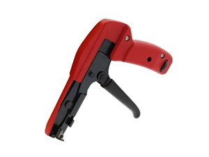 Picture of Adjustable Cable Tie Tool