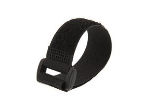 Picture of 8 x 1 Inch Cinch Straps - 5 Pack