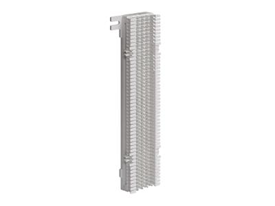 Picture of 66 Wiring Block W/o Bracket 50-pair