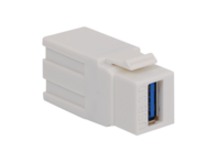 Picture of USB 3.0 Modular Connector