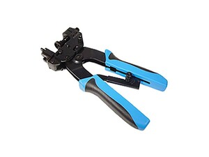 Picture of All-in-one Universal Compression Tool