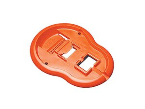 Picture of Handheld Termination Aid
