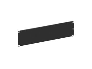 Picture of Blank Panel 3rms
