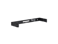 Picture of Wall Mount Hinged Bracket 1rms