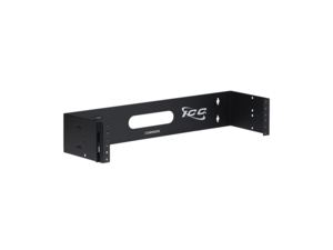 Picture of Wall Mount Hinged Bracket 2rms