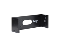 Picture of Wall Mount Hinged Bracket 4rms