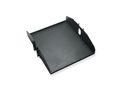 Picture of Rack Shelf 20 Deep Heavy Duty 3 Rms